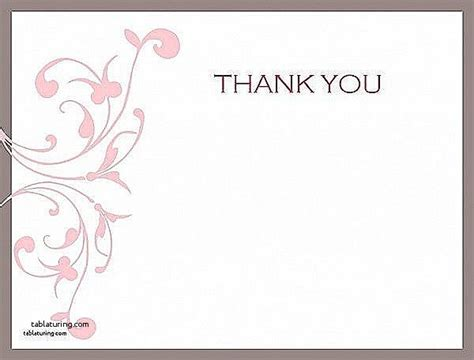 make printable thank you cards online thank you cards online thank you card maker fresh thank