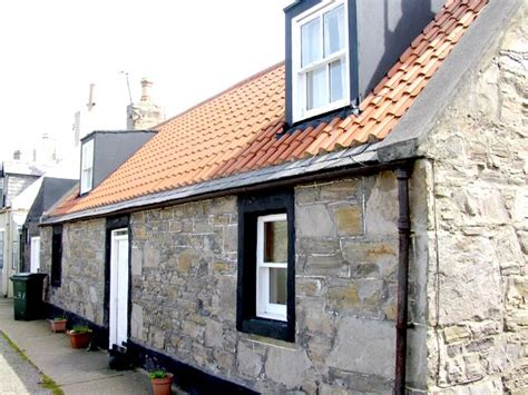 Cullen Cottages banffshire cottages welcomes you to aberdeenshire