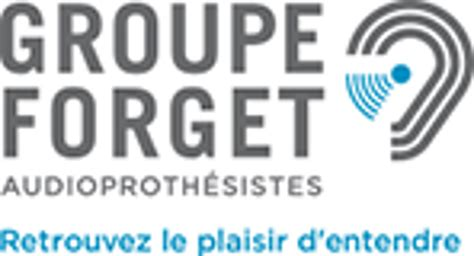 Forget Audioprothesistes by Groupe Forget Audioproth 233 Sistes Montr 233 Al Rue Berri
