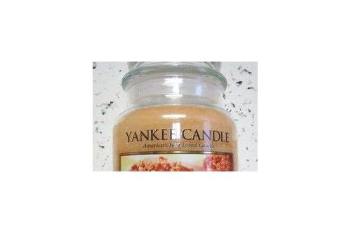 corner candle store coupon