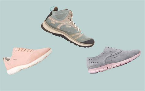 the best waterproof walking shoes for travel leisure