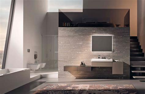 kartell catalogo lade salle de bains xeno2 allia ney