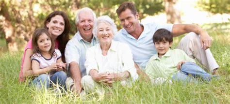 imagenes de la familia wayans la familia y que dice la constituci 243 n pol 237 tica de el