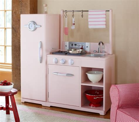 pink retro kitchen collection retro pottery barn kitchen collections on sale are a great gift candie