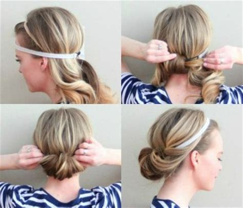 hairstyles to do self pinterest discover and save creative ideas