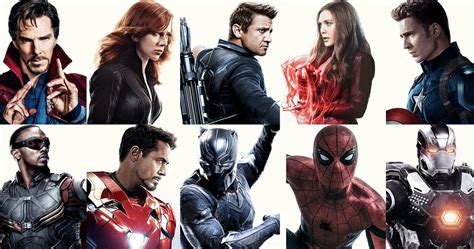 avengers 3 film complet english youtube avengers 3 cast haven t seen the full infinity war script