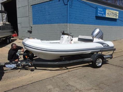 walker bay boats walker bay boats for sale boats