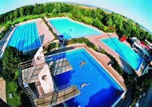 dachau schwimmbad dienstleister f 252 r ihre region freib 228 der stadtportal