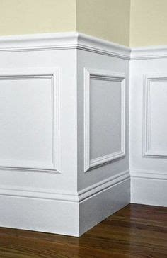 wainscoting exles wainscoting ideas on faux wainscoting picture