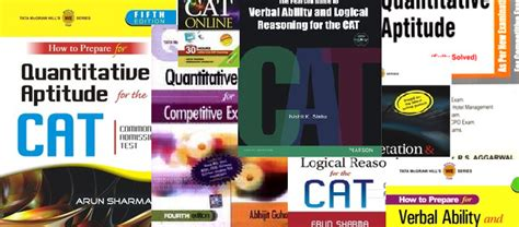 Mba Cat Books by Top Cat Coaching Centres In Durgapur West Bengal Ouredu