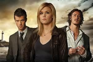 haven season 4 unleashes new trailer seriable