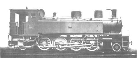 Cheminée Gaz 1926 by Corpet Louvet Chapter 3