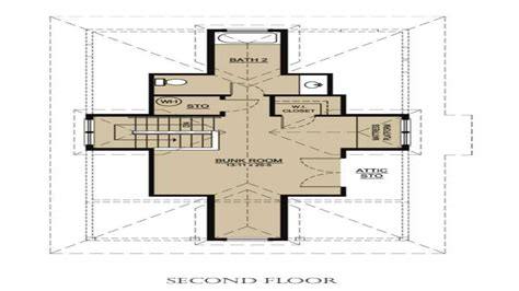 home depot home plans katrina cottage floor plan home depot katrina cottages