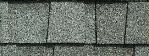 landmark solaris energy star rated roofing shingles