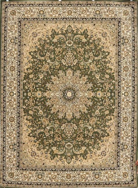 modern area rugs cheap 125 best rugs images on discount rugs rugs and modern rugs