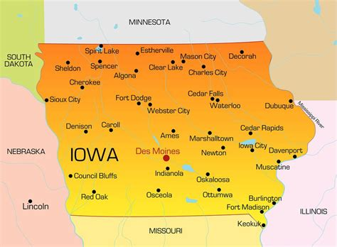 State Of Iowa Search Iowa Cna Requirements And State Approved Programs