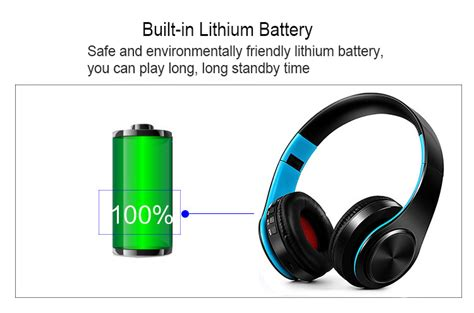 Mp3 Player Iron Series Free Earphone T0310 1 new arrival colorful stereo audio mp3 bluetooth headset foldable wireless headphones earphone