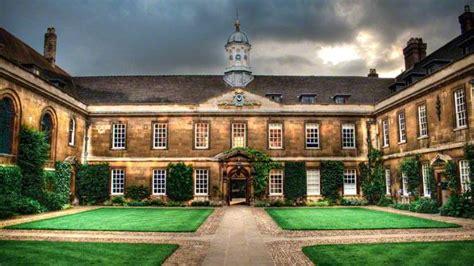 storagenewsletternexstor transforms virtual estate  trinity hall  university  cambridge