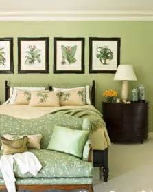 Pale Green Bedroom by 17 Best Ideas About Pale Green Bedrooms On