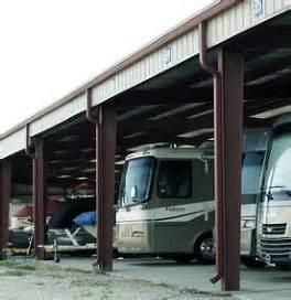 Addo Storage Topeka Ks - aeolian mini warehouse storage storage units topeka ks