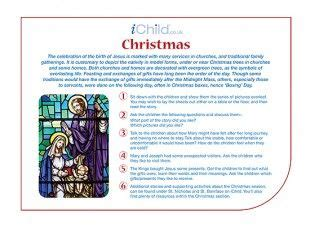 1000 images about christmas educational resources and