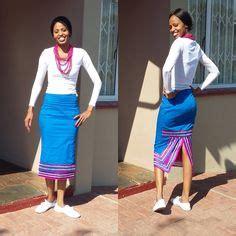pedi traditional skirt woow pedi modern tradition i love it sepedi se gagesho