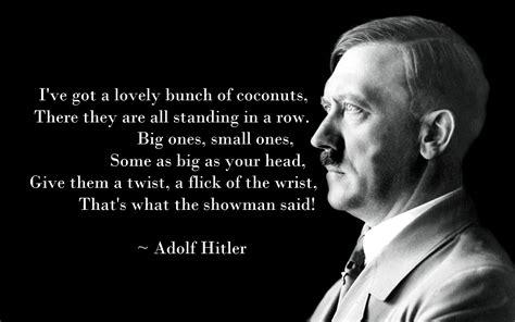 adolf hitler biography holocaust adolf hitler holocaust wallpapers