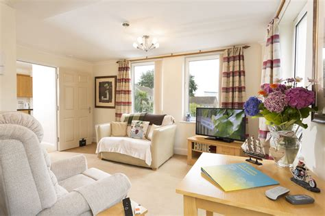 highlands care home st saviour jersey residential