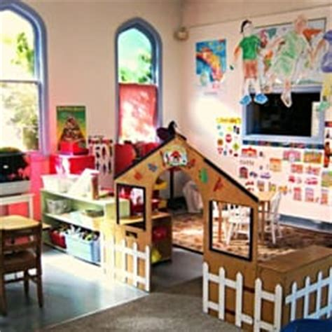 children s cottage children s cottage preschool infant center 14 photos