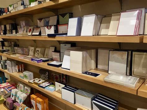 Can You Use More Than One Gift Card On Amazon - best paper and stationery stores in phoenix frances stockroom hazel violet