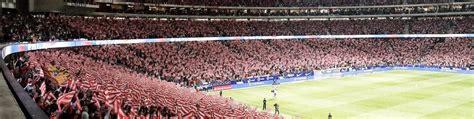 athletic comprar entradas comprar entradas atletico de madrid madrid football tickets