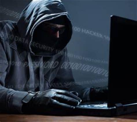 zedge wallpaper for hp laptop hacker