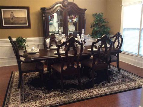 havertys dining room sets thetastingroomnyc
