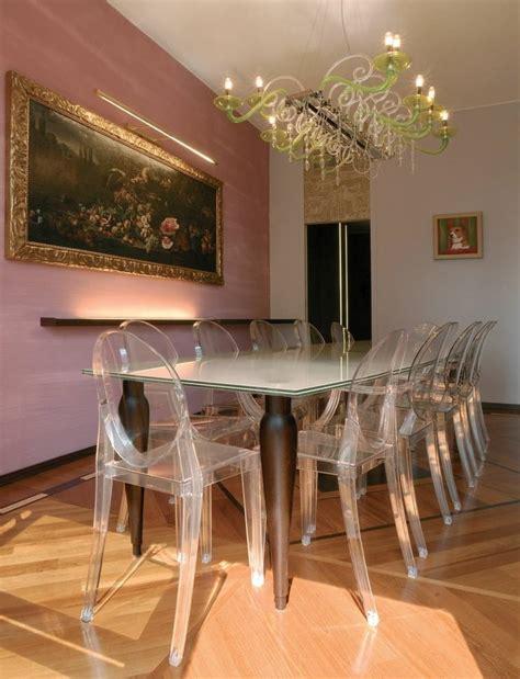 chaises salle a manger design chaise salle a manger contemporaine chaise salle a manger