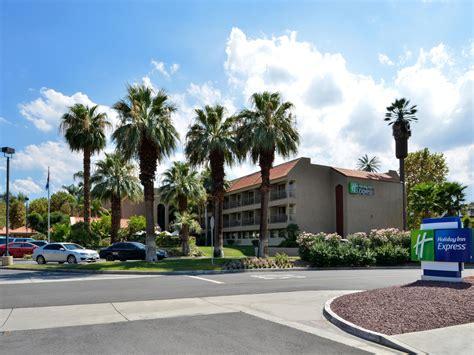 palm desert inn inn express palm desert hotel by ihg