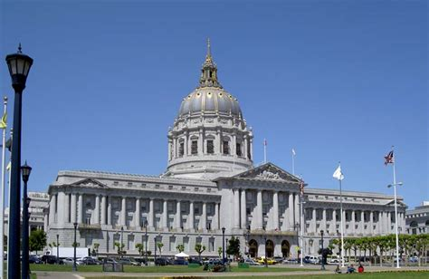 San Francisco Property Ownership Records Ellis Act San Francisco Court Results Pacific Union Noe Valley Bridge