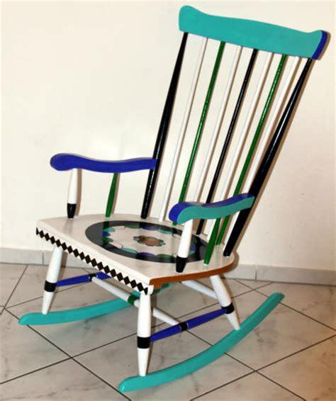 tabourettli stuhl stuehle