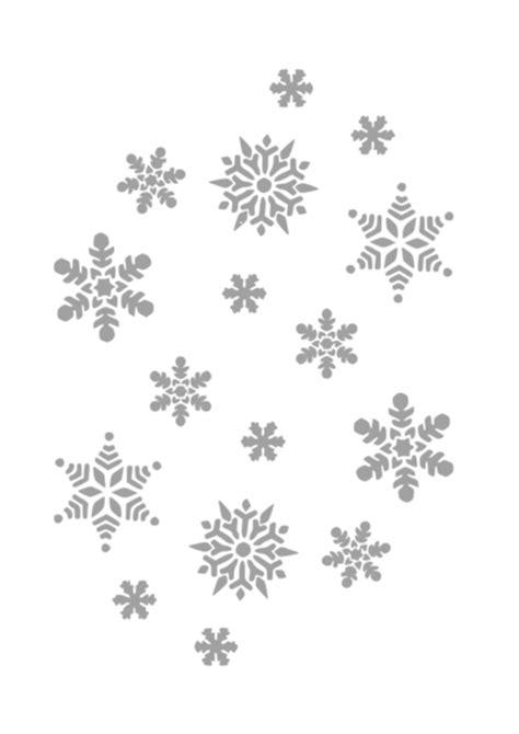 christmas pattern png darmo grafika wektorowa płatki śniegu śnieg zima l 243 d