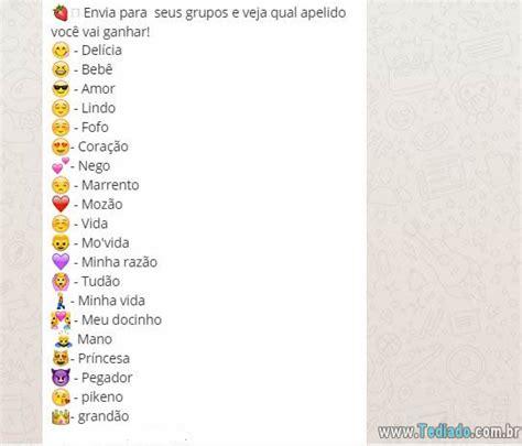 fotos de brincadeiras do whatsapp 12 brincadeiras para grupos do whatsapp blog tediado