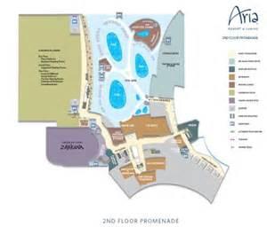 Aria Las Vegas Map by Pics Photos Floor Map Of Aria Hotel At Las Vegas City