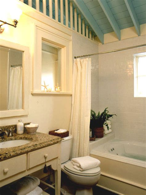 10 painting tips to make your small bathroom seem larger small bathroom high ceiling ideas brightpulse us