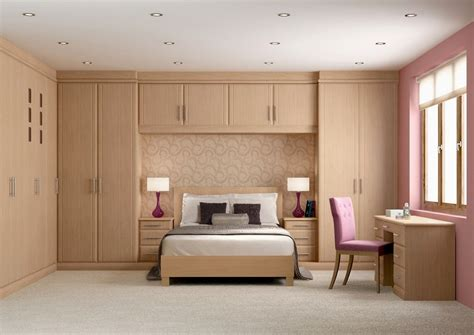 wickes fitted bedroom furniture cool wickes bedroom furniture sale greenvirals style
