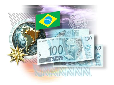 que banco da interes revive inter 233 s de bancos brasile 241 os por panam 225