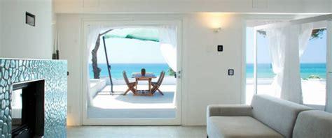 assicurazione casa vacanze assicurazione per casa vacanze 187 sostariffe it