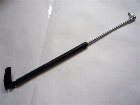 1347 Alternator Er Nissan Grand Livina 1 8 shock absorber bagasi n grand livina left alat mobil