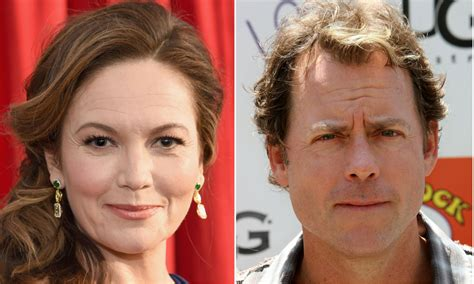 house of cards ster house of cards adds diane lane greg kinnear as it resumes production toronto star