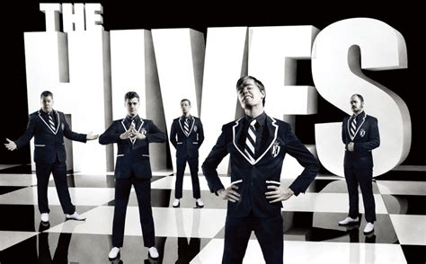 the hives leicester bangs the hives ordered to repay cardigans loan