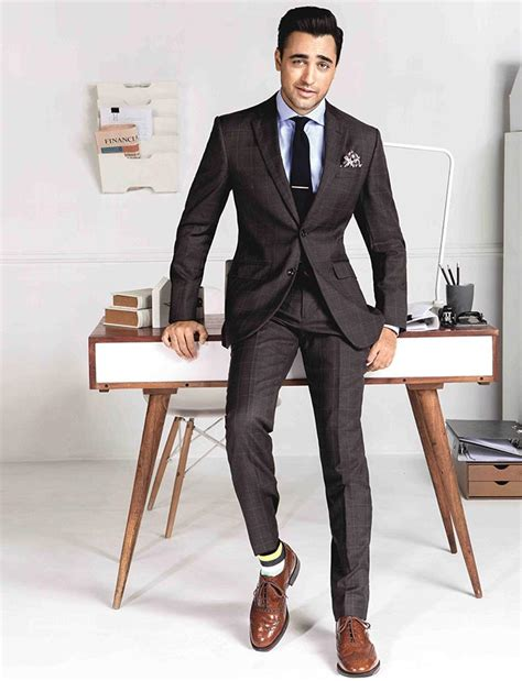 17 best images about dressing my man on pinterest hair farhan akshay ranveer bollywood s best dressed men