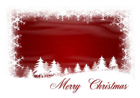 christmas wishes photos cards | christmaswishes123