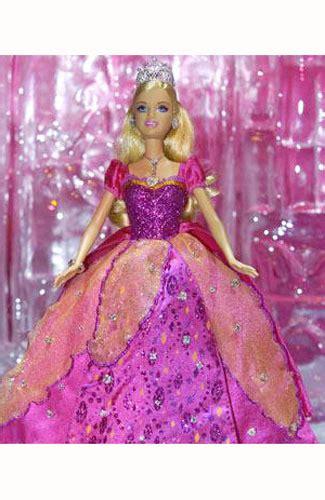 New Sale Rumah My Castle Frozen Besar Mainan Anak Cewek Perempuan 7 boneka termahal ada yang seharga rumah miliaran rupiah 3